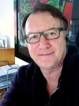 Frederik Hettich Filmregisseur