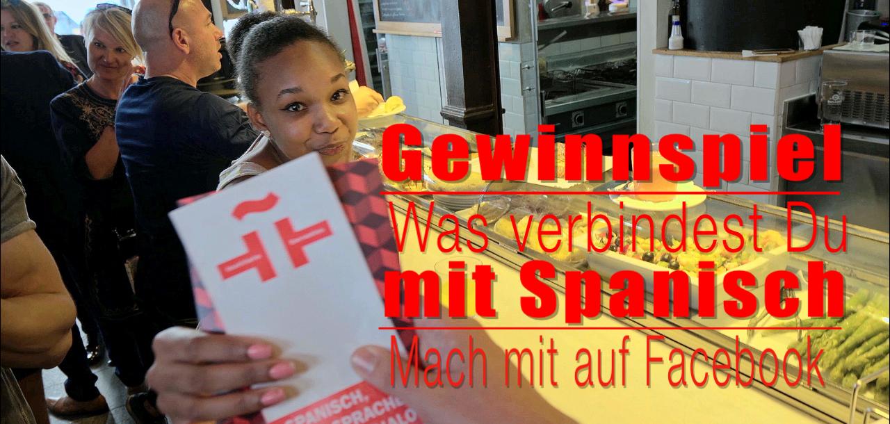 Foto Filmproduktion München